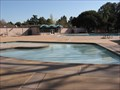 Image for Rengstorff Park Swimming Pool - Mountain View, CA