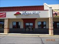 Image for Pizza Hut-3314 Lake City Hwy,Warsaw,IN