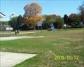 Image for South Connellsville Borough Park - South Connellsville, Pennsylvania
