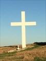 Image for White Cross  - Melissa, TX, US