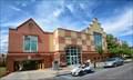 Image for Palisades Park Multimedia Center - Palisades Park NJ