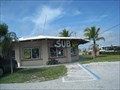 Image for Subway - Pine Island Center, FL