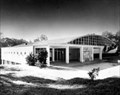 Image for Swisher Gymnasium - Jacksonville, Florida