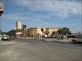 Image for TGI Friday's Sliema - Malta