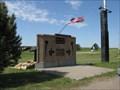 Image for Iwo Jima Memorial, WaKeeney KS