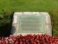 Image for Second Lt. Sherrod Emerson Skinner, Jr. - New Britain, CT
