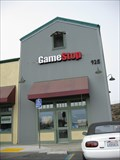 Image for Gamestop - Playa Ave - Sand City, CA