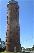 Image for Water Tower, 17 Sussex St, Bundaberg, QLD, Australia