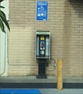 Image for 7/11 Payphone - Santa Ana, CA