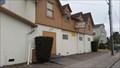 Image for FOE Aerie No. 2323  - El Cerrito, CA
