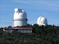 Image for McDonald Observatory - Fort Davis, TX