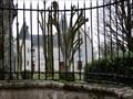 Image for La Rochelle : le château de La Faucherie sera exceptionnellement ouvert ce week-end