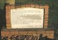 Image for St. Francisville Log Cabin