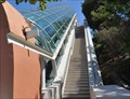 Image for Universal Studios Starway Stairs Section 4