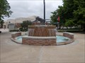Image for Honor Plaza - Ada, OK