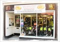 Image for Locks Cycles of Sandwich Kent UK