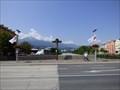 Image for Alte Innbrücke - Innsbruck, Tirol, Austria