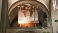 Image for Orgel in der Abtei Maria Laach - Maria Laach - RLP - Germany