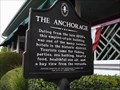 Image for The Anchorage - Somers Point, NJ