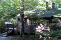 Image for The Prime Minister - Camp Hoover Historic District - Shenandoah National Park, Virginia