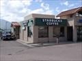 Image for Starbucks - 4th and Abriendo - Pueblo, CO
