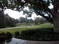 Image for North Ridge Private Golf Course/Club -  Fair Oak CA