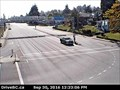 Image for Departure Bay Southbound Webcam - Nanaimo, BC