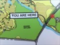 Image for Paw Paw Park - Map 12 - Holland, Michigan