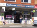 Image for Farmborough Rd Newsagents - Unanderra, NSW Aust