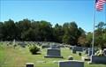 Image for Mt. Moriah Cemetery - Susan Moore, AL