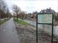 Image for 33 - Noordwijk - NL - Fietsroutenetwerk Duin- en Bollenstreek