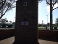 Image for Beresfield Cenotaph, NSW, Australia