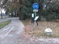 Image for 57 - Glimmen - NL - Fietsroutenetwerk Drenthe