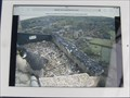 Image for Norwich Cathedral Falcon Webcam