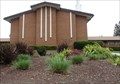 Image for Church of Jesus Christ of Latter Day Saints  - Cupertino, CA