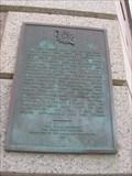 Image for Site of Castillo de San Joaquin
