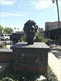 "Image for Giovanna ""Jennie"" Cassara-Masi - Historic Route 66 - Rancho Cucamonga, CA"