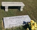Image for The Connellys - Osage County, OK USA