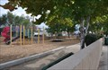 Image for George Hamilton Memorial Children's Park Playground
