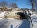 Image for O'Connor Street Bridge - Ottawa, Ontario