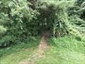 Image for Deer Creek Trail - Havre de Grace, MD