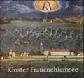 Image for Kloster Frauenchiemsee - Fraueninsel, Chiemsee, Lk Rosenheim, Oberbayern, D