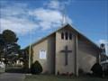 Image for Holy Trinity Church - South West Rocks, NSW, Australia