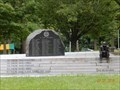 Image for Vietnam War Memorial, City Park - Reading, PA