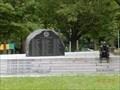 Image for Vietnam War Memorial, City Park - Reading, PA