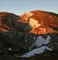 Image for Hochschwab - Northern Limestone Alps, Austria