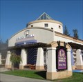 Image for Taco Bell - El Camino Real - Mountain View, CA
