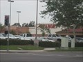 Image for Target - Pacific Park Dr. - Aliso Viejo, CA