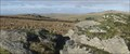 Image for Herne Hole Tor