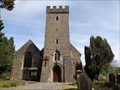Image for St Catwgs Church - Cadoxton-juxta-Neath, Wales.